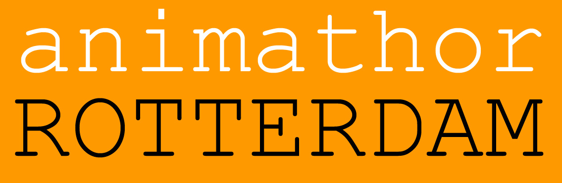 animathor-rotterdam